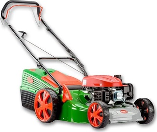 Brill Steelline 46 XLR-B Plus Petrol Lawn Mower