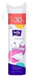 Bella Cotton Pads 80pcs