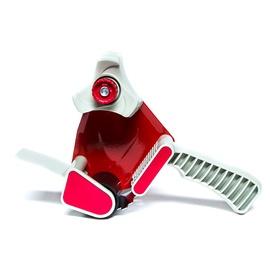 Juostų klijavimo įrankis