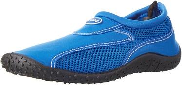 Fashy Swimming Shoes Cubagua 7588 53 Blue 45