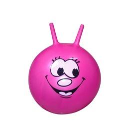 Šokinėjimo kamuolys Live up, Ø 37,5 cm