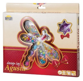 Dromader Augusia Beads Dragonfly