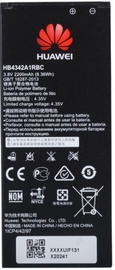 Huawei Original Battery For Honor Y6 2200mAh