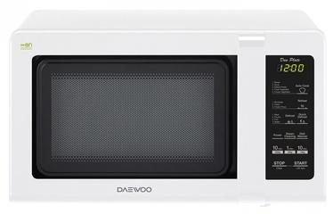 Daewoo KOR-6S2DBW