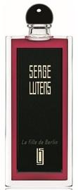 Serge Lutens La Fille de Berlin 100ml EDP Unisex