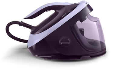 Гладильная система Philips PerfectCare 7000 Series PSG7050/30, фиолетовый
