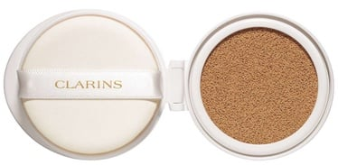 Clarins Everlasting Cushion Foundation Refill SPF50 13ml 112