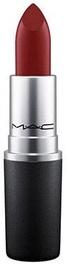 Mac Matte Lipstick 3g Sin