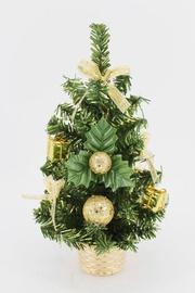 Kalėdinė eglutė SYHHA-0319207 20cm