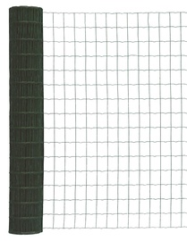 Suvirintas tinklas Garden Center 3 x 100 x 50 x 1200 mm, 25m