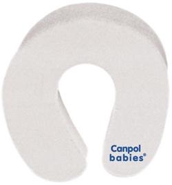 Canpol Babies U-Shape Door Clip 2/691