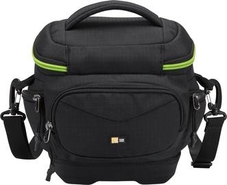 Case Logic Kontrast Compact System/Hybrid Camera Shoulder Bag 3202927