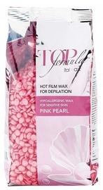 Italwax Wax Top Formula Granules 750g Pink Pearl