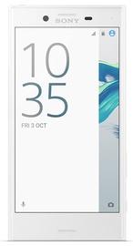 Sony  F5321 Xperia X Compact 32GB White