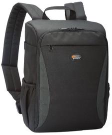 LowePro Format Backpack 150 DSLR Camera Bag Black