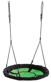 Šūpoles SWIBEE melns 190.007.007.001