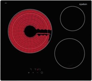Apelson AVT360 IC