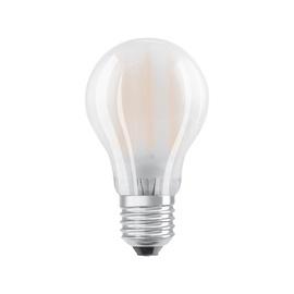 SP.LED A60 6.5W E27 827 FG FR 806L DIM (OSRAM)