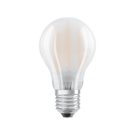 LED lempa Osram A60, 7.5W, E27, 2700K, 806lm, DIM