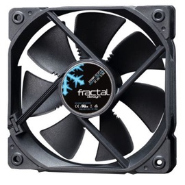 Fractal Design Dynamic X2 GP-14 Black