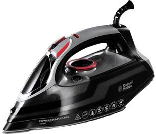 Triikraud Russell Hobbs Power Seam Ultra 20630-56