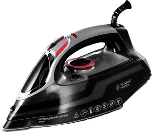 Утюг Russell Hobbs Power Steam Ultra 20630-56