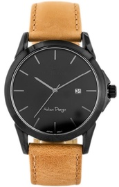 Gino Rossi Watch GR3844RJ Brown