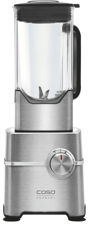 Caso B2000 High Speed Smoothie Blender