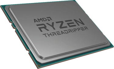 AMD Ryzen Threadripper 3970X