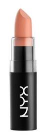NYX Matte Lipstick 4.5g 23