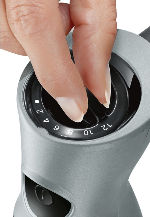 Bosch MSM67190