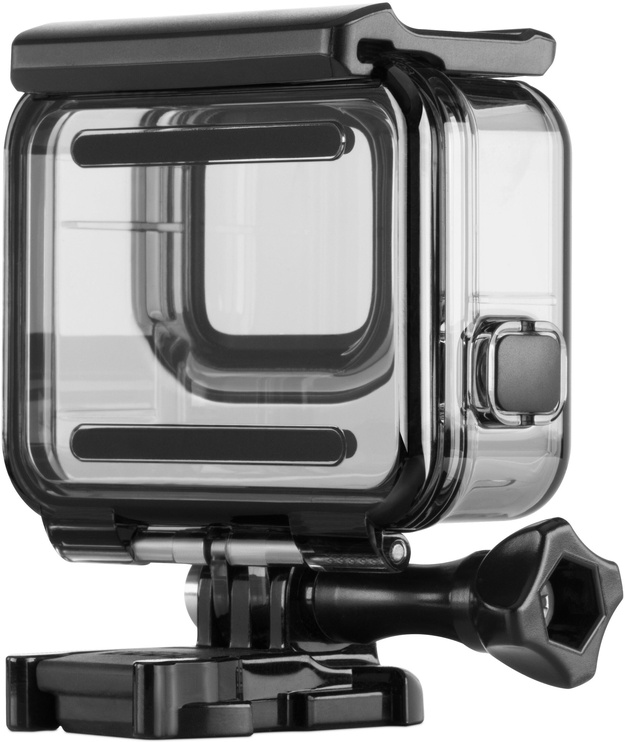 GoPro ABDIV-001 Protective Housing