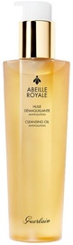 Guerlain Abeille Royale Cleansing Oil 150ml