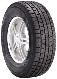 Žieminė automobilio padanga Toyo Tires Observe GSI-5, 255/65 R18 109 Q