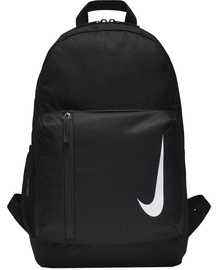 Nike Youth Backpack BA5773 010