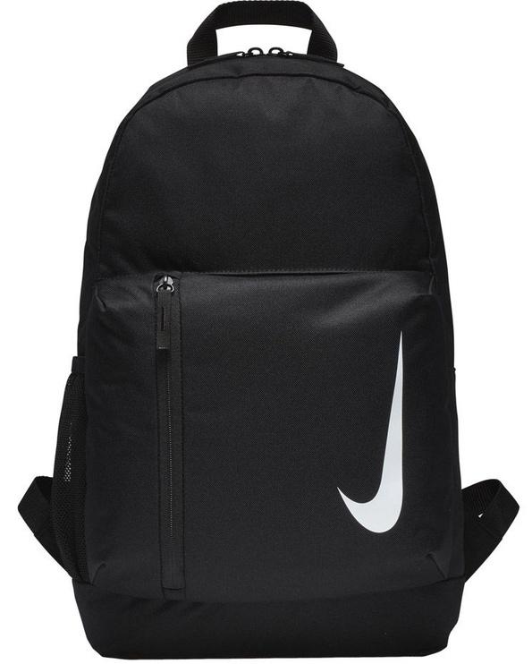 Nike Youth Backpack BA5773 010
