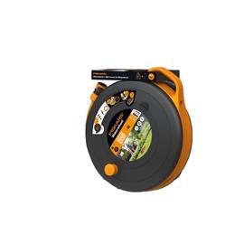 Fiskars Waterwheel Set 15m
