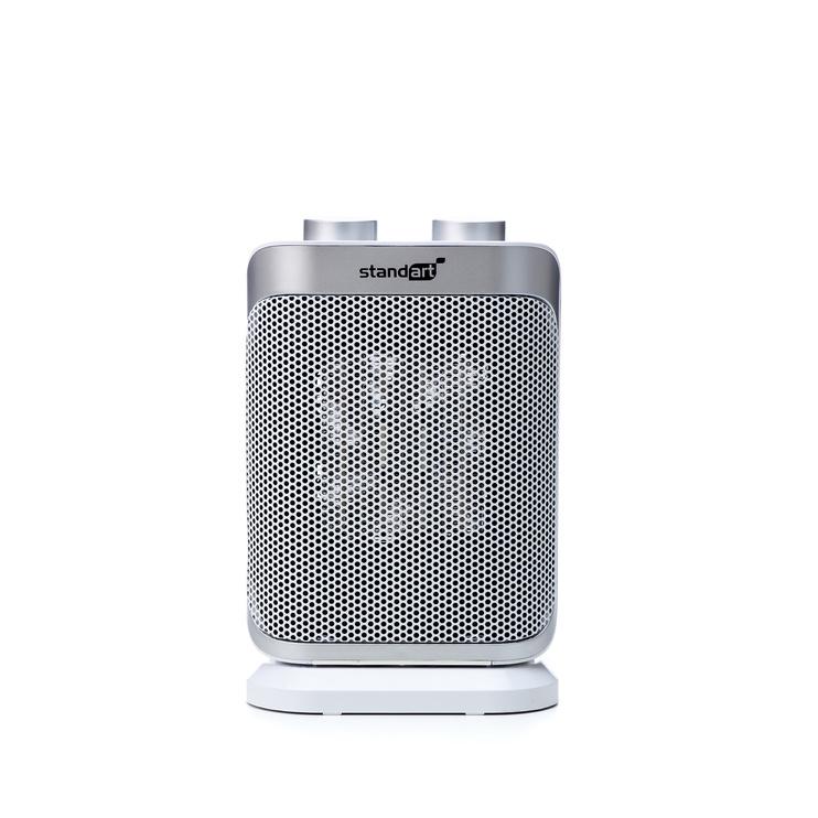 Электрический нагреватель Standart KPT-150_0587, 1.5 кВт