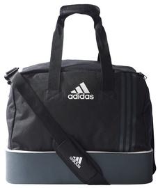 Adidas Tiro Teambag BC Black Grey S B46124