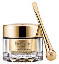 Estee Lauder Re-Nutriv Ultimate Diamond Transformative Energy Eye Creme 15ml