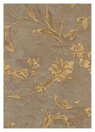 Viniliniai tapetai Villa Reale 38102