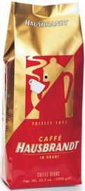 Hausbrandt Superbar Coffee Beans 1kg