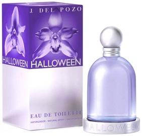 Jesus Del Pozo Halloween 30ml EDT