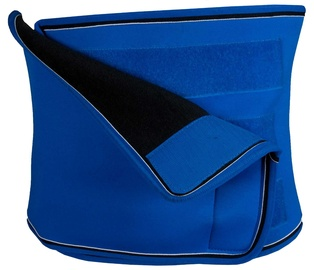 Rucanor Lumbo Waistband Blue M