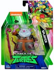 Playmates Toys Teenage Mutant Ninja Turtles Splinter 80805