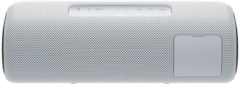 Belaidė kolonėlė Sony SRS-XB41 White