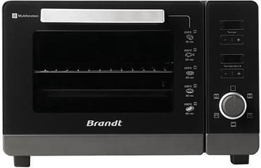 Brandt FC265MHB