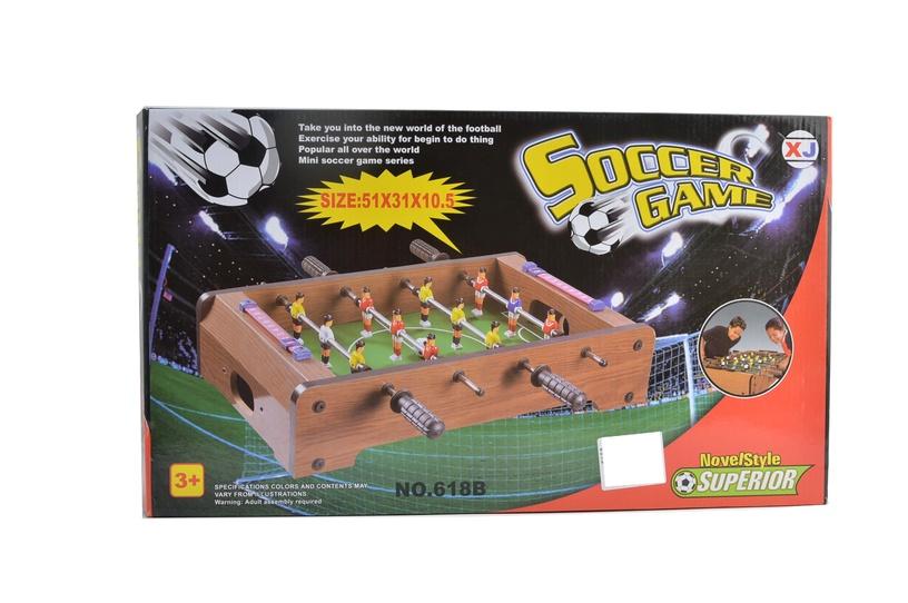 Stalo futbolas 520020276