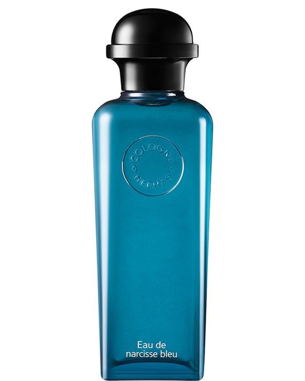 Odekolons Hermes Eau de Narcisse Bleu 100ml EDC Unisex