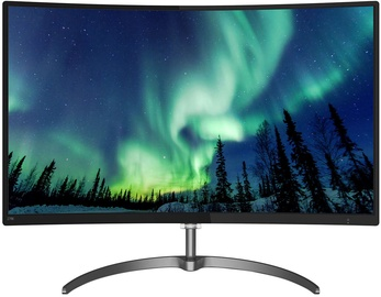 Monitorius Philips 278E8QJAB/00